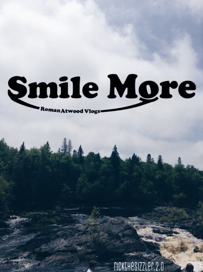 Smile More Wallpaper (80+ images)