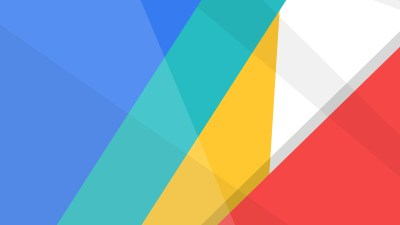 Google Nexus Backgrounds (62+ images)