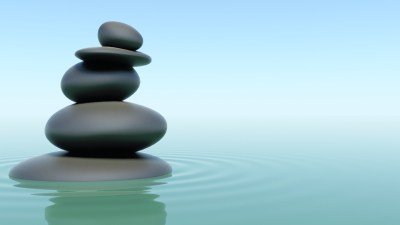 Zen Desktop Wallpaper (77+ images)