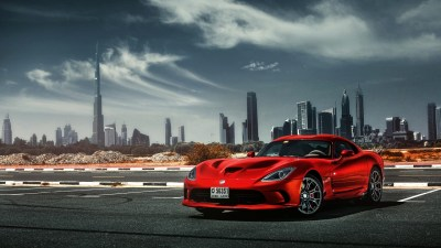 Cool Car Wallpapers for Desktop (68+ images)