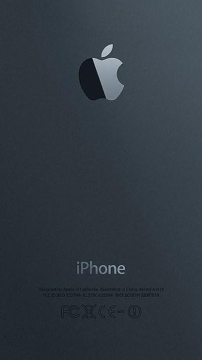 Apple Logo HD Wallpaper (78+ images)