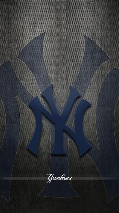 New York Yankee Wallpaper (66+ images)