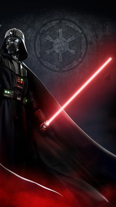Star Wars Live Wallpaper Android (70+ images)