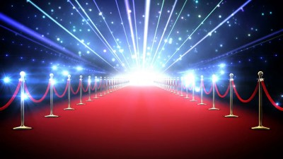 Red Carpet Wallpaper (46+ images)