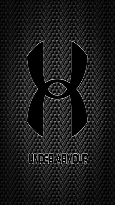 Under Armour Wallpaper HD (76+ images)
