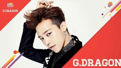 G Dragon Heartbreaker Wallpaper (72+ images)