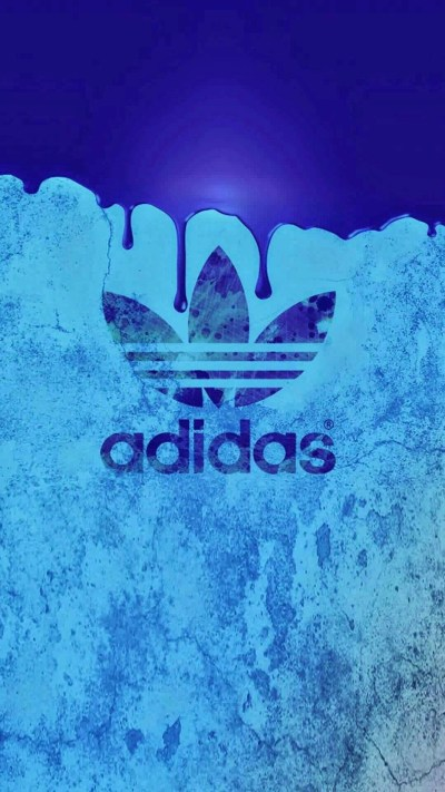 Adidas Skateboarding Wallpaper (50+ images)