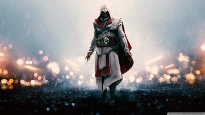 Assassins Creed Wallpaper HD (81+ images)