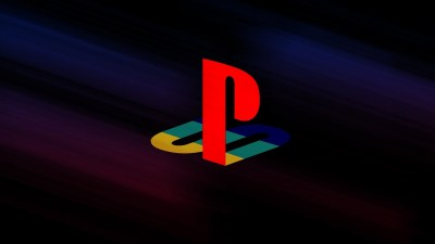 Cool PS3 Wallpapers (73+ images)