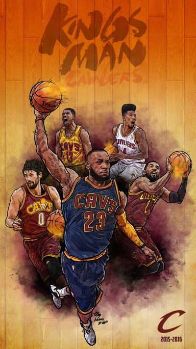 NBA Basketball Wallpaper 2018 (63+ images)