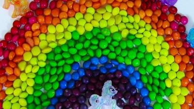 Skittles Wallpaper (59+ images)