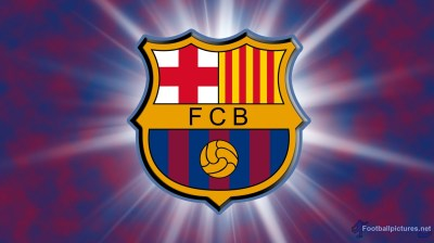 Fc Barcelona Wallpapers HD 2017 (76+ images)