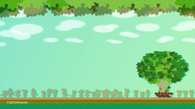 Animal Crossing Desktop Wallpaper (80+ images)