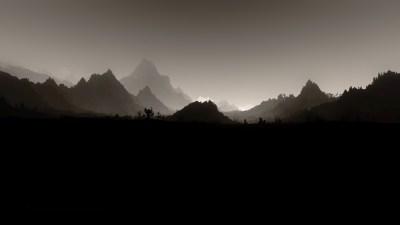 Minimalist HD Wallpaper (83+ images)