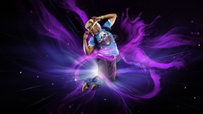 Cool Dance Backgrounds (64+ images)
