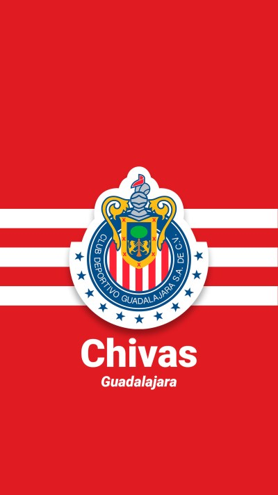 Chivas Wallpaper HD (73+ images)