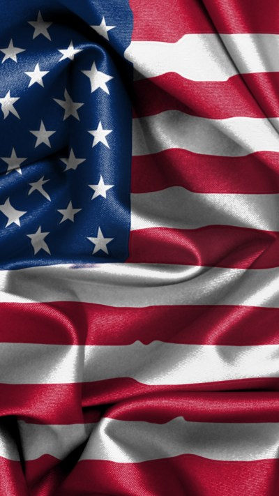 Cool American Flag iPhone Wallpapers (79+ images)