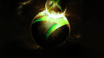 HD Xbox One Wallpaper (76+ images)