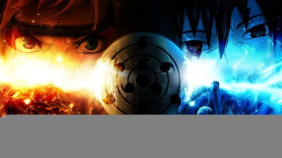 Cool Naruto Wallpapers HD (60+ images)