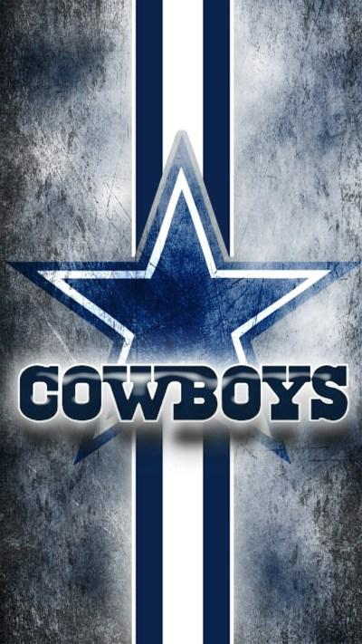 Dallas Cowboys Pics Wallpapers (61+ images)