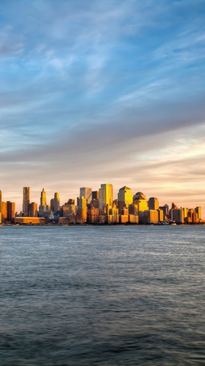 New York Wallpaper for iPhone (77+ images)