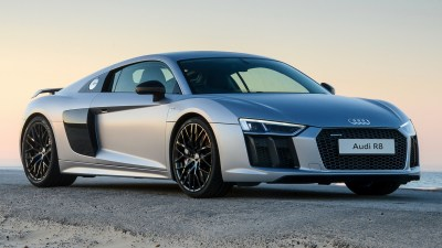Audi R8 Pictures Wallpapers - impremedia.net