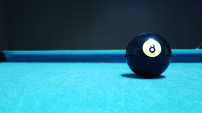 8 Ball Pool Wallpaper (77+ images)