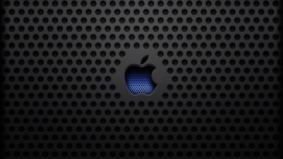 HD Apple Wallpapers 1080p (70+ images)