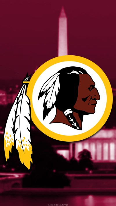 Redskins Wallpaper for iPhone (67+ images)
