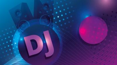 Dj Wallpaper Full HD (79+ images)
