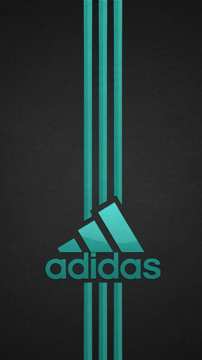 Adidas Logo Wallpaper 2018 (71+ images)