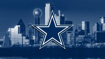 Dallas Cowboys Background Pictures (58+ images)