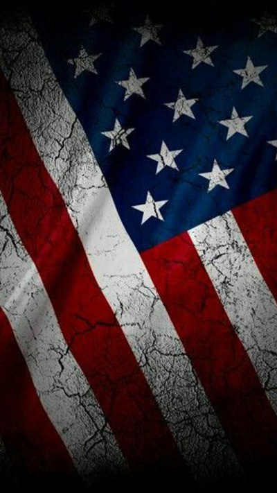 American Flag iPhone 5 Wallpaper (66+ images)