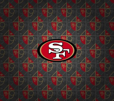 49ers Wallpaper HD (66+ images)