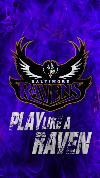 Baltimore Ravens Screensavers and Wallpaper (72+ images)