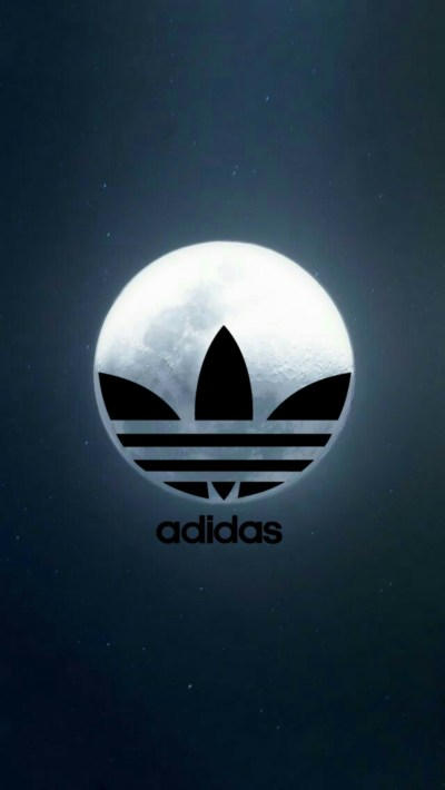 Adidas iPhone Wallpaper (72+ images)