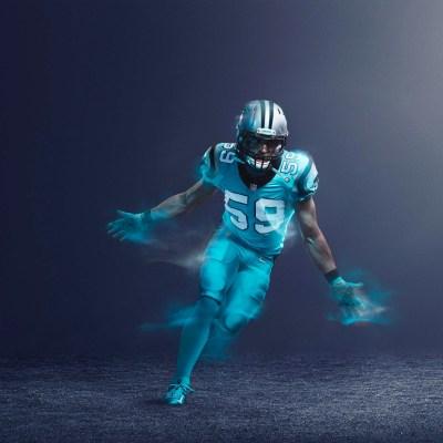 Carolina Panthers HD Wallpapers (74+ images)