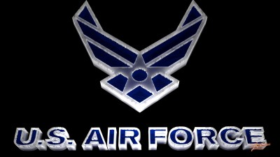 US Air Force Wallpaper (67+ images)