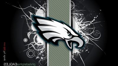 Philadelphia Eagles Desktop Wallpaper (76+ images)