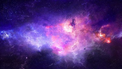Eagle Nebula Wallpaper HD (63+ images)
