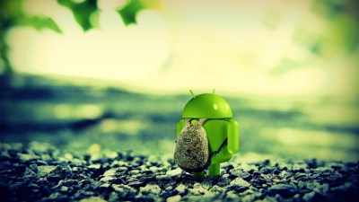 Android Tablet HD Wallpapers (61+ images)