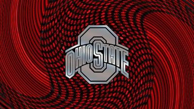 Ohio State Basketball Wallpaper (64+ images)