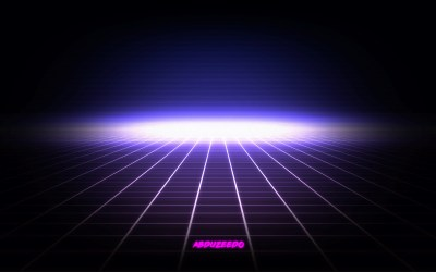 80s Movie Wallpaper (65+ images)