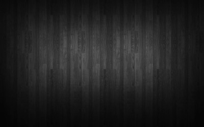 Cool Black Background Designs (47+ images)