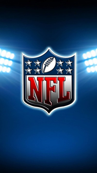 NFL Football Wallpaper (63+ images)