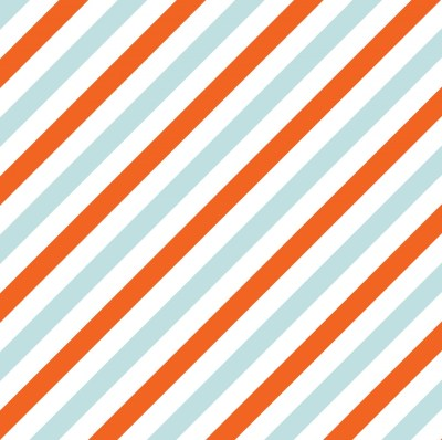 Colorful Striped Wallpaper (61+ images)