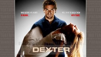 Dexter Wallpapers (66+ images)