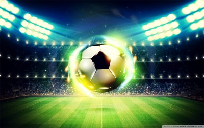 Cool Soccer Backgrounds (59+ images)