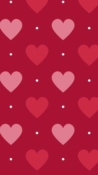 Hearts Wallpaper Background (63+ images)