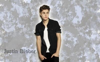 Justin Bieber Wallpaper HD 2018 (64+ images)